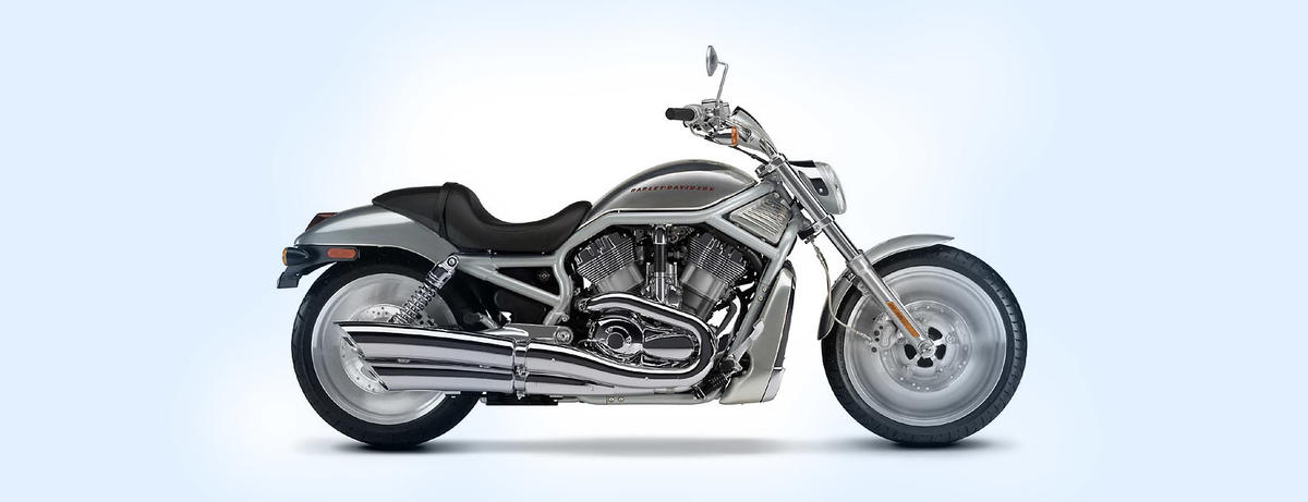 T 62745 y A Des Gentlemen A 2 Roues Dans La Place p 517 together with Watch additionally 505995 5 4 Issues Misfire additionally Piston Engines Cooling additionally Harley Davidson Xg750r Flat Track Motorcycle. on harley davidson water cooled engine